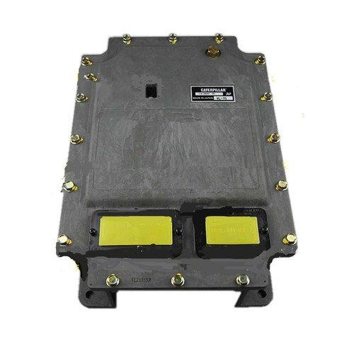 Gowe Bagger Controller für 119-0609E 320Bagger Steuereinheit crawller Controller -
