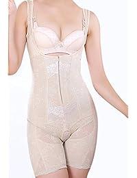 Smartstar - Body - para mujer