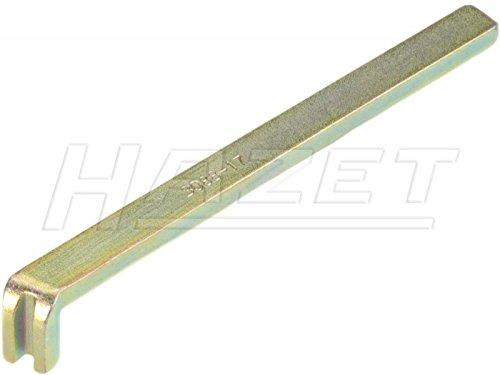 HAZET 3088-17 Haltewerkzeug