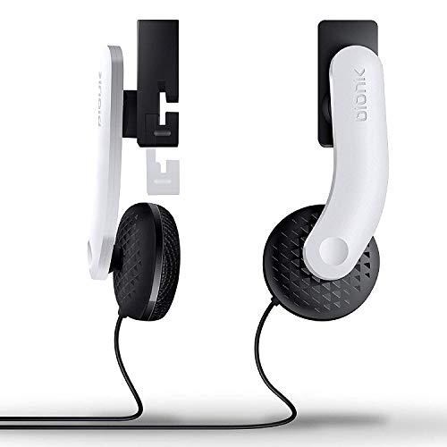Bionik BNK-9007 Mantis Kopfhörer für Playstation VR