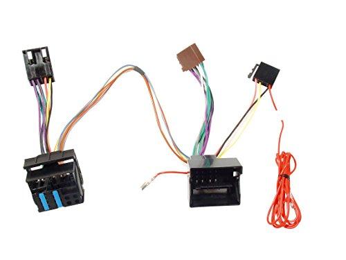 kram-iso2car-adattatore-mute-per-delta-radio-vw