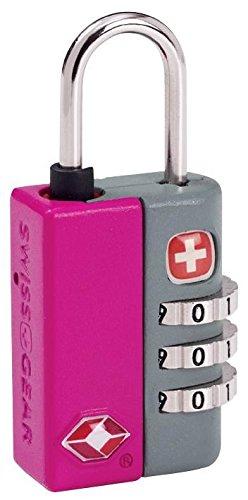 swissgear-travel-sentry-3-dial-combi-lock-pink
