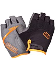 Ziener Kinder Handschuhe Colit Bike Gloves