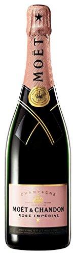 moet-chandon-rose-imperial-champagne-75cl-bottle