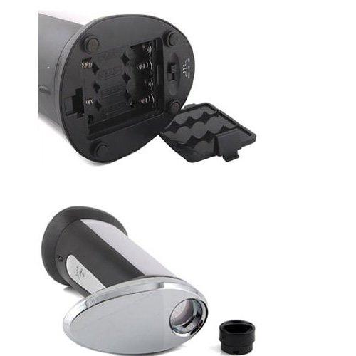 sodialr-appareil-de-detergent-de-detection-automatique-argent-plus-noir
