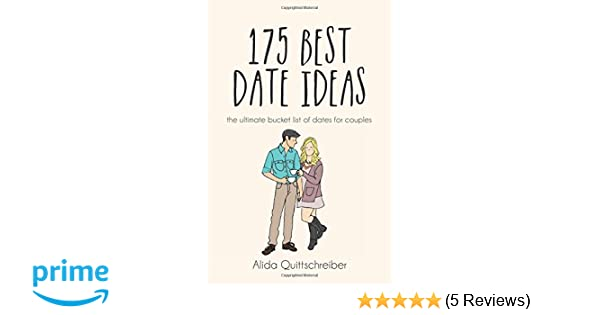 dating-ideas-for-new-couples