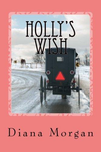 Holly S Wish