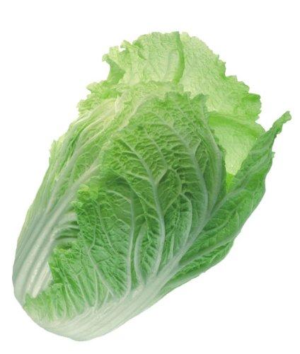amorebio Bio Salat Chinakohl (1 x 1000 gr)