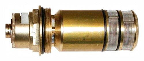 Ideal Standard A960478NU Idealux-Kartusche für Thermostat mit, Absperrung Nr. 960478