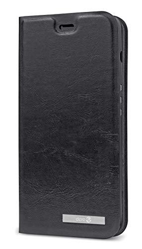 Doro Flip Cover 8040 schwarz