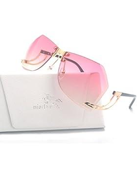 MINCL - Gafas de sol - para mujer