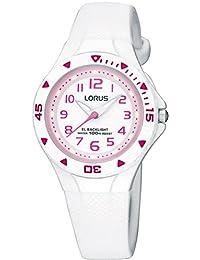 Lorus Unisex-Child Watch R2335DX9