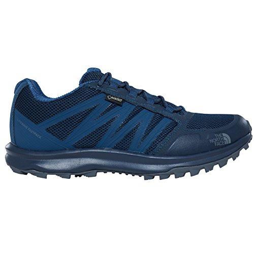 the-north-face-litewave-fastpack-gore-tex-scarpe-da-arrampicata-basse-uomo-blu-shady-blue-zinc-grey-
