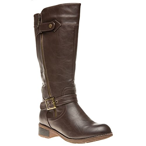 lotus-kiln-boots-brown-3-uk
