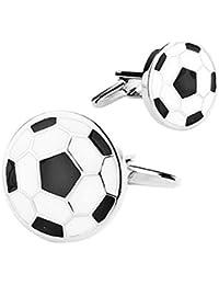 Amazon.es  futbol - Hombre  Joyería 3fa910f06af7d