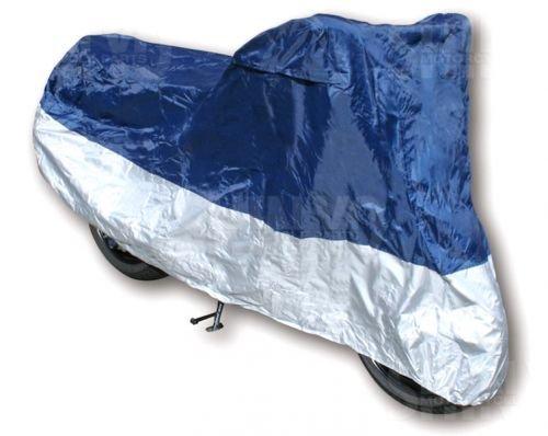 Preisvergleich Produktbild PVC Faltgarage Roller Abdeckung Abdeckplane Rollergarage 223 x 100 x 125cm