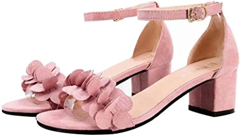 99360afe914fd4 Longra 2018 Women s Summer Summer Summer Sandals