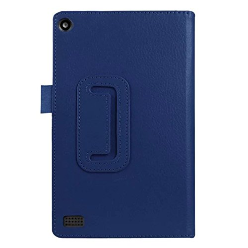 amazon-kindle-fire-hd-7-2015-ularma-stand-cover-pu-leather-case-dark-blue