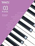 Piano Exam Pieces & Exercises 2018-2020 Grade 3 (Piano 2018-2020)