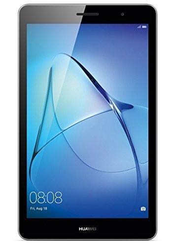 Huawei Mediapad T3 Tablet 3G, Display da 7', CPU MT8127 Quad Core A7...