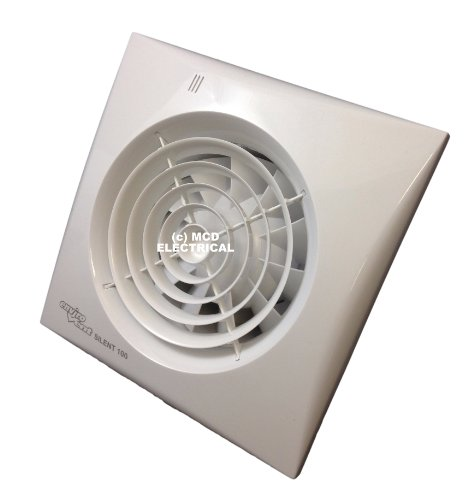 envirovent-silent-100-ht-bathroom-extractor-fan-humidistat-timer