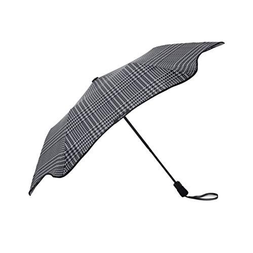 Blunt Umbrellas Metro - Paraguas talla única