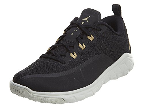 288c6e18ae4 Jordan Trainer Prime BG Running shoes black 881462 031 - Buy Online in  Oman. | Apparel Products in Oman - See Prices, Reviews and Free Delivery in  Muscat, ...