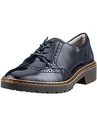 promo code 49482 c4403 Suchergebnis auf Amazon.de für: Jenny: Schuhe & Handtaschen