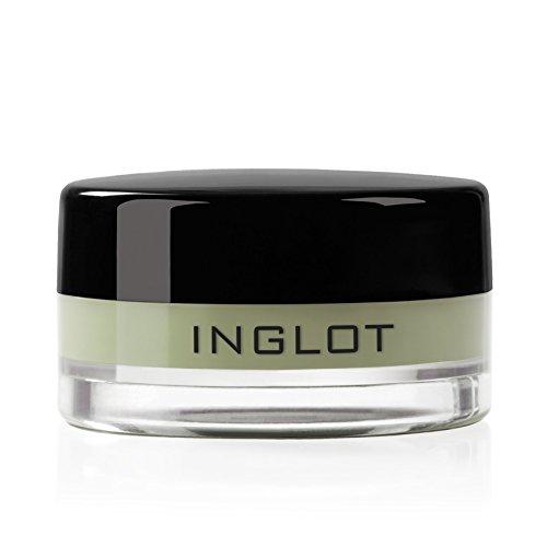 INGLOT AMC Cream Concealer 60 | Creme Concealer mit Vitamin E / Wasserfest / sehr gut geeignet für...