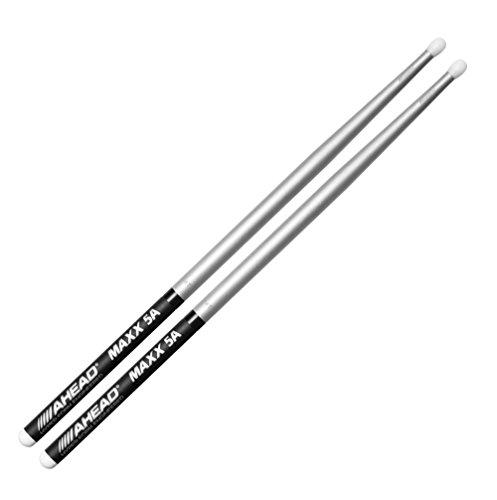 ahead-maxx-5a-drum-sticks-am5a