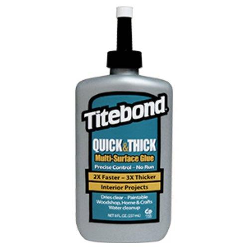 titebond-ls8995-pegamento-de-madera-molduras