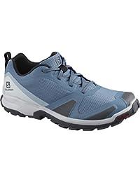 Salomon XA COLLIDER W, Zapatillas de Trail Running Mujer