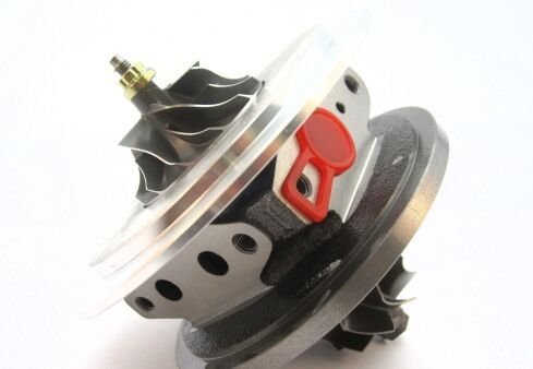 gowe-turbocompresor-laser-para-turbocompresor-laser-721164-17201-27030-core-laser-para-toyota-rav4-p