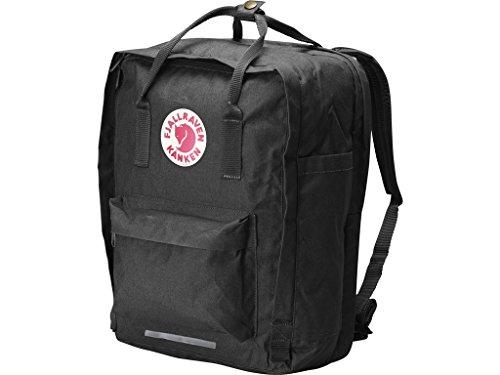 Fjällräven Kanken Laptop 17 Zoll - Daypack
