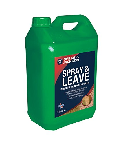 spear-jackson-spray-and-leave-concentrated-mould-algae-and-moss-remover-5-litre
