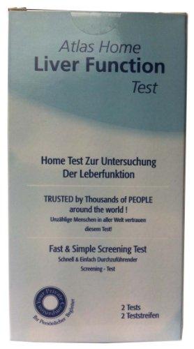 atlas-home-liver-function-urine-test-pack-of-2-tests