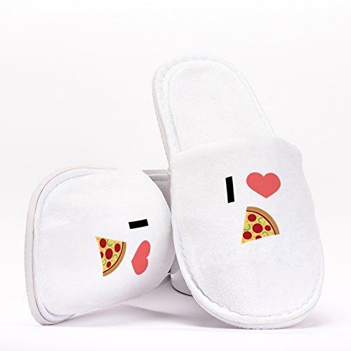 i-love-pizza-emoji-heart-einheitsgrosse-hausschuhe-individuelles-geschenk-fur-junggesellinnenabschie