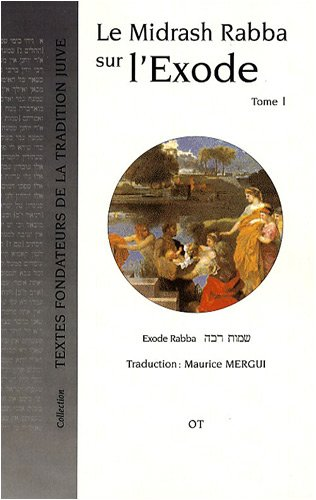 midrash-rabba-sur-l-39-exode-tome1
