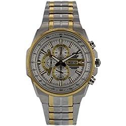 Reloj Casio para Hombre EFR-549SG-7AVUEF
