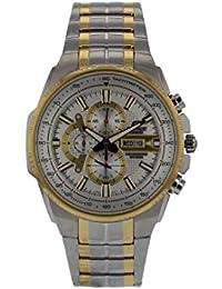 Casio Herren-Armbanduhr EFR-549SG-7AVUEF