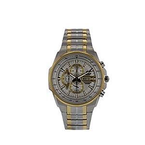 Reloj Edifice – Hombre EFR-549SG-7AVUEF