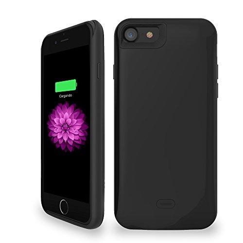 iPhone-7-funda-cargadora-funda-cargador-iPhone-7-Mejor-Funda-Cargadora-iPhone-7-Ultra-Fina-Fundas-de-Mvil-Funda-Cargador-Carcasa-Cargador-iPhone-7