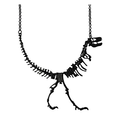 jane-stone-unique-cute-cool-dinosaur-skeleton-necklace-giant-statement-pendant-jewellery-for-women