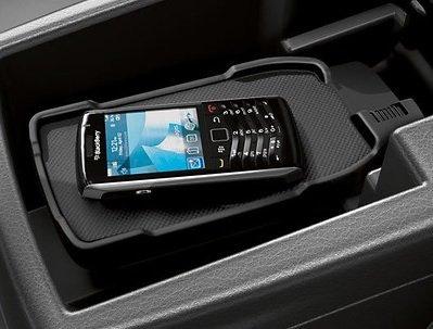audi-genuine-universal-mobile-phone-bluetooth-holder-cradle-adapter-a1-a3-a4-a6-a7-a8-q3-q5-a7