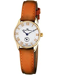 Reloj YONGER&BRESSON para Mujer DCP 078/BS19