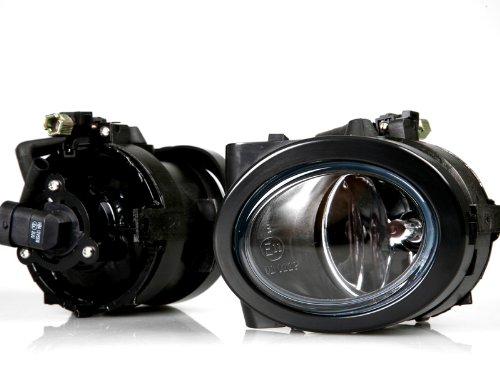 deltalip-bmw-e46-m3-zhp-m-sport-e39-m5-transparente-fog-light-lamps-3-series-5-series