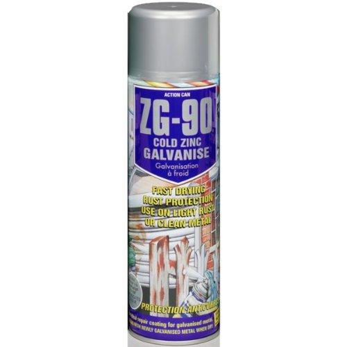 zg-90spray-galvanisation-et-zingage-froid-500ml