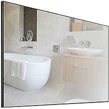 19 Zoll Wasserdichte Badezimmer TV Von WaterVue (Spiegel)