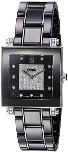 fendi-femme-18mm-bracelet-boitier-ceramique-noir-saphire-quartz-analogique-montre-f625110dpdc
