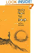 #7: Tales from the Road...